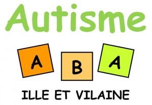 Café/Rencontre/Ludothèque @ ABA Ille et Vilaine | Rennes | France