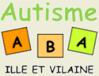 Autisme – ABA – Ille-et-Vilaine